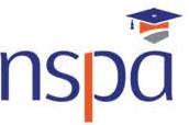 11-4-15 New Logo - NSPA r